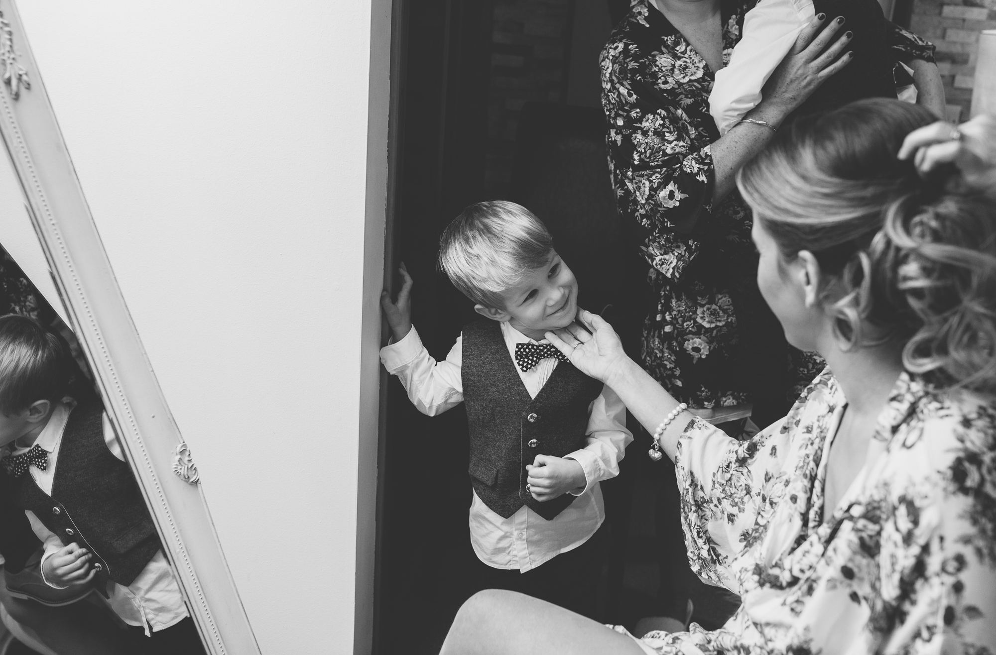 weddingphotographeraberdeen (17 of 9).jpg