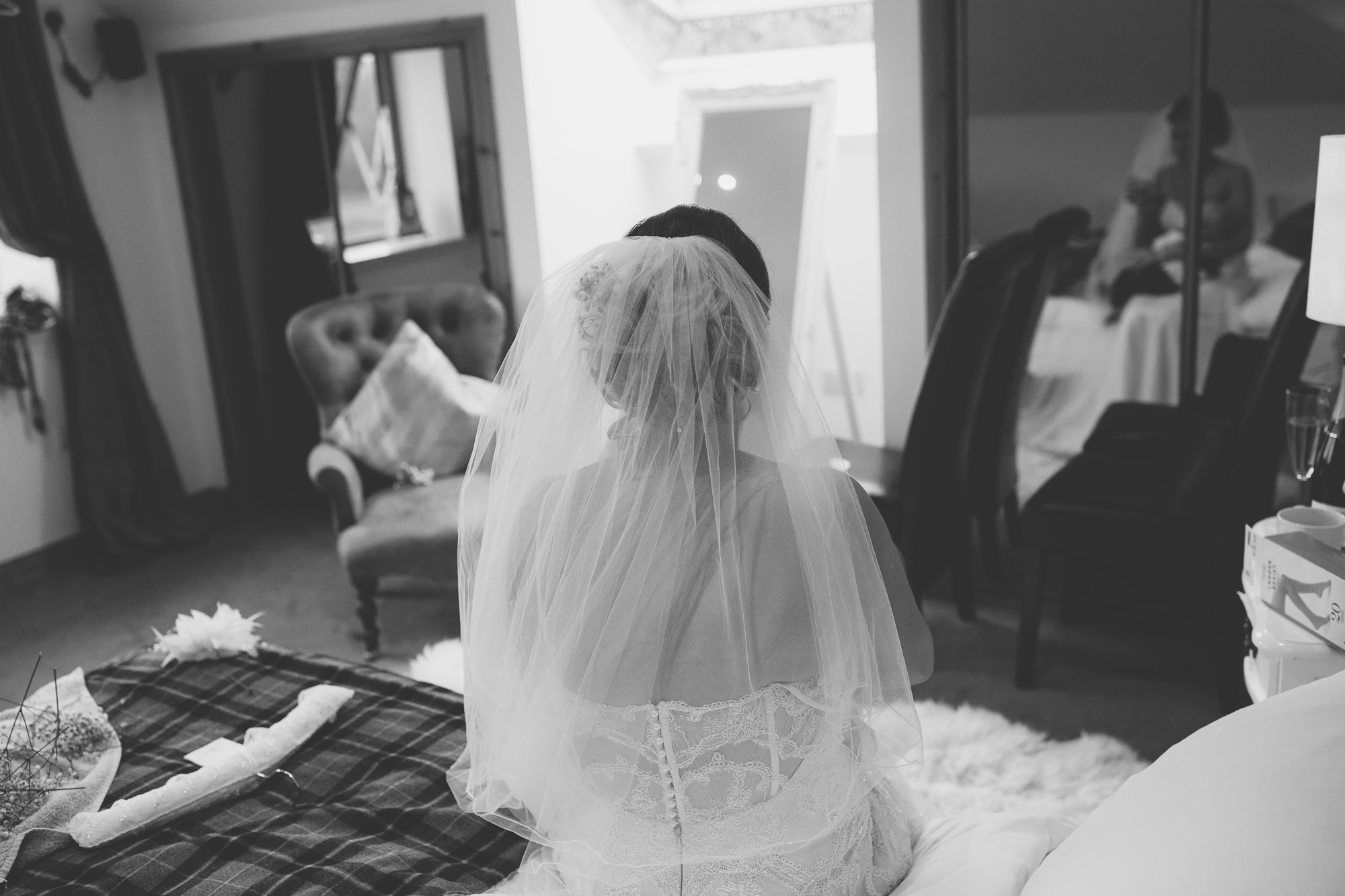 weddingphotographeraberdeen (19 of 9).jpg