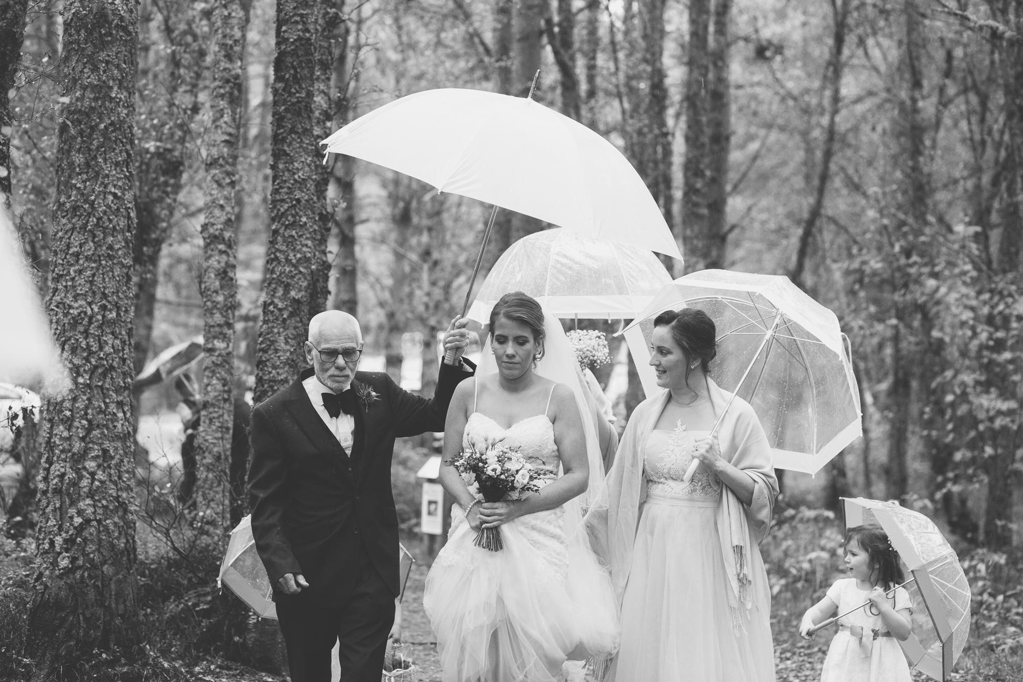weddingphotographeraberdeen (3 of 5).jpg