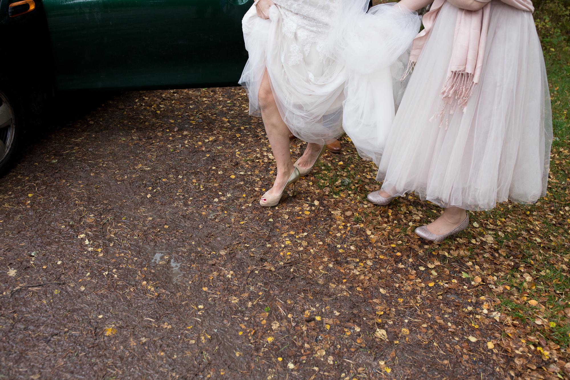 weddingphotographeraberdeen (1 of 5).jpg