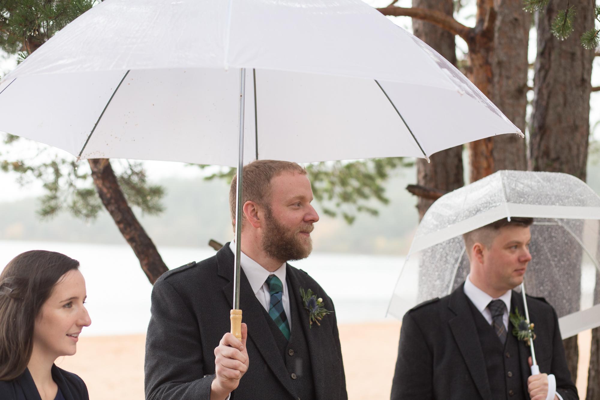weddingphotographeraberdeen (6 of 2).jpg