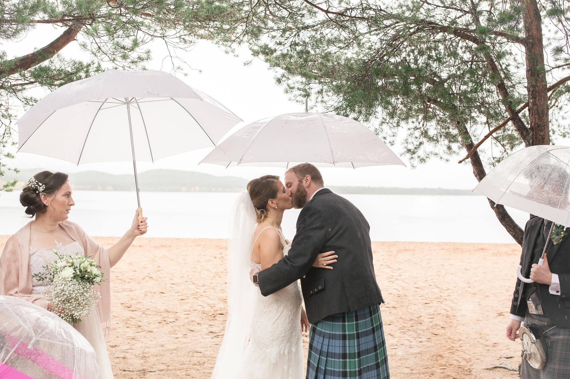 weddingphotographeraberdeen (10 of 1).jpg