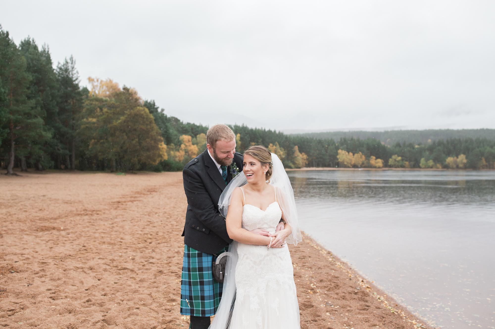 weddingphotographeraberdeen (23 of 17).jpg