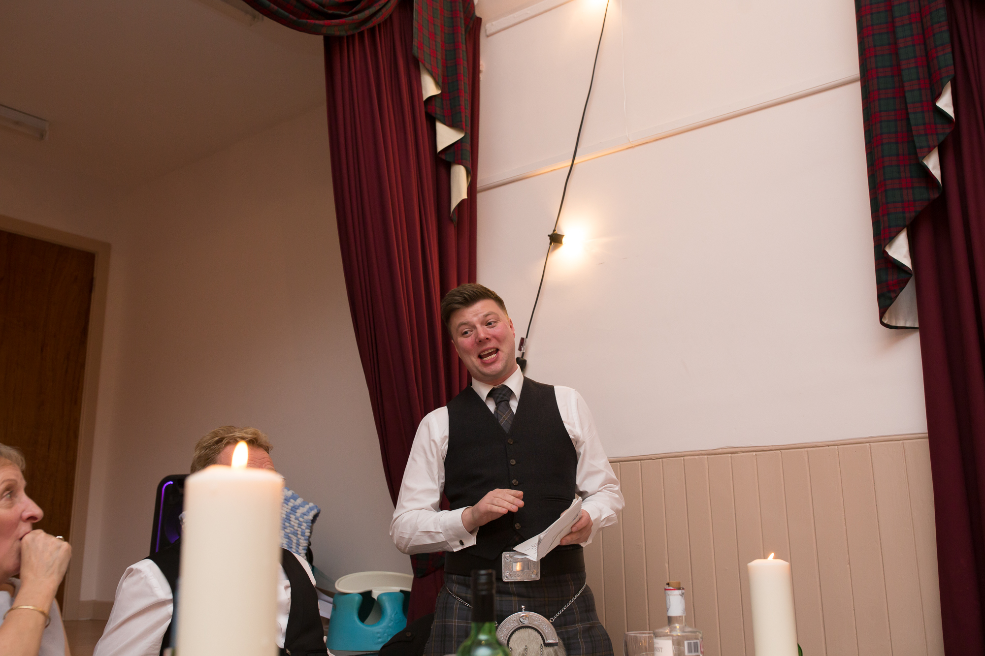weddingphotographeraberdeen (46 of 8).jpg