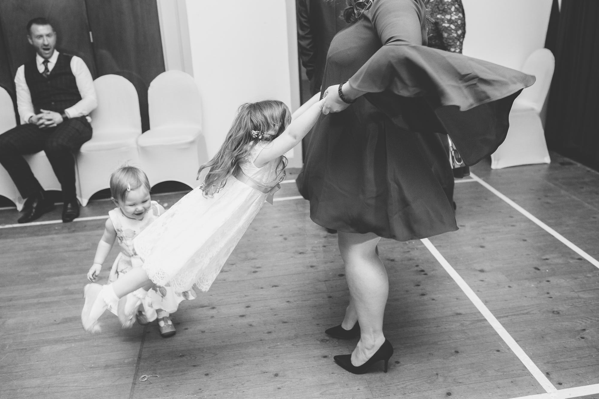 weddingphotographeraberdeen (60 of 6).jpg
