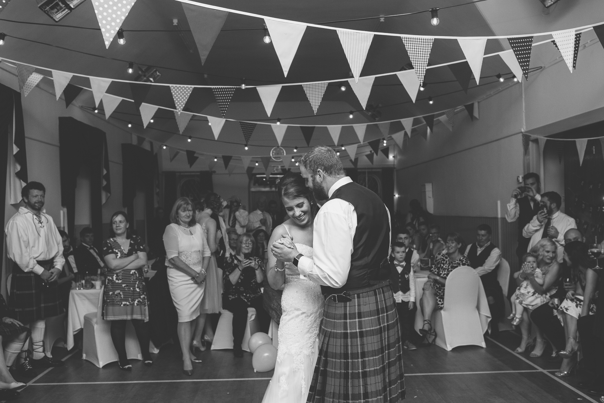 weddingphotographeraberdeen (61 of 6).jpg