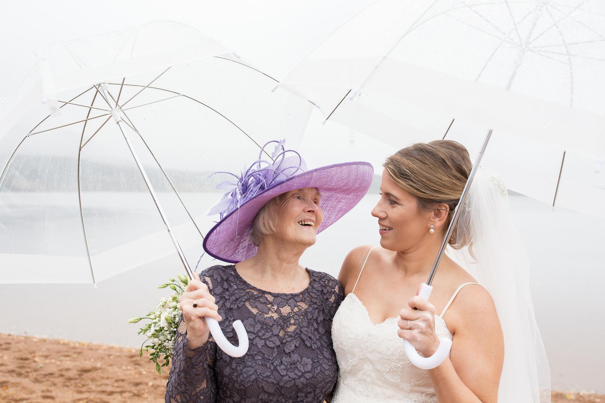 weddingphotographeraberdeen (72 of 1).jpg