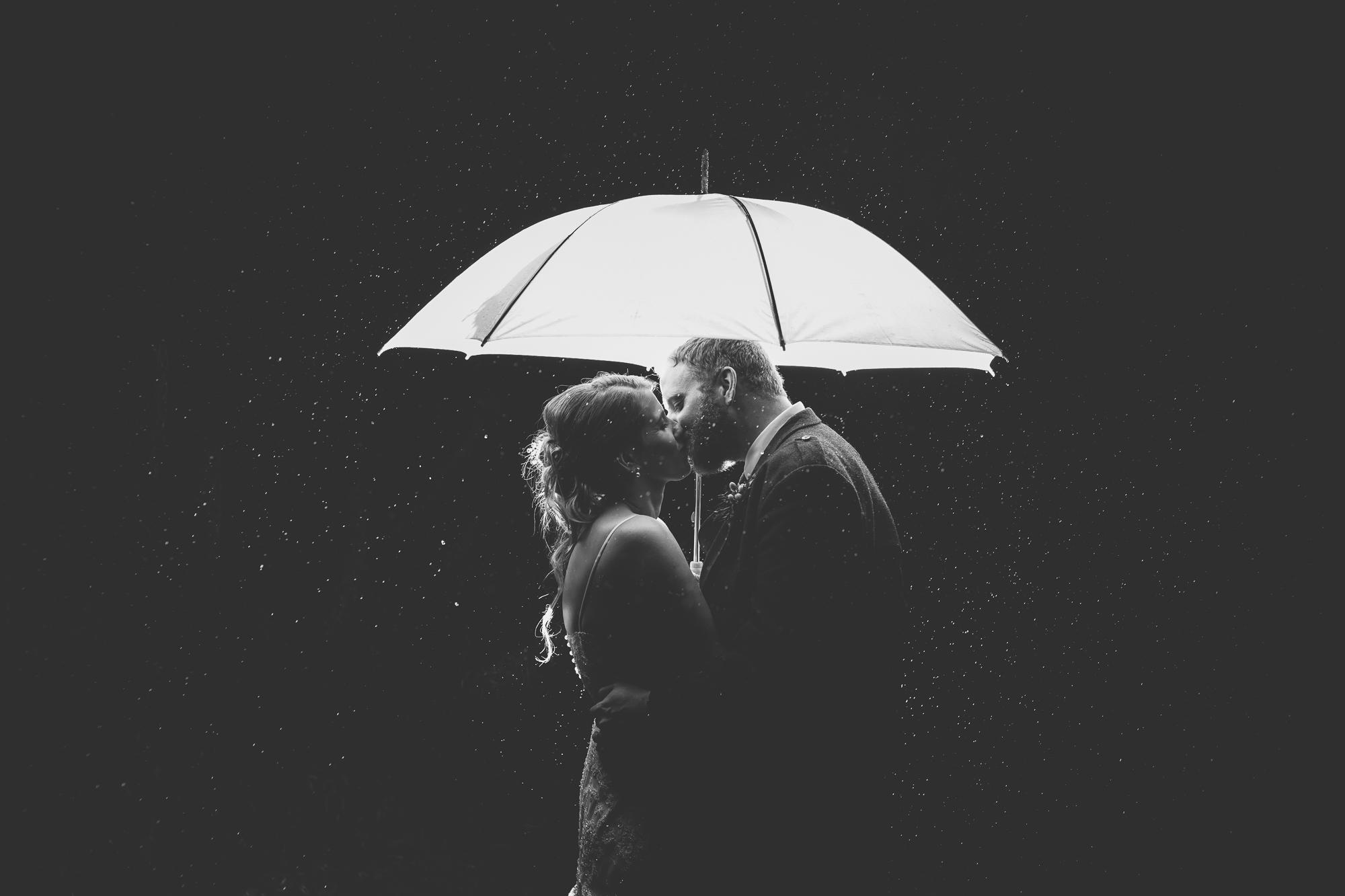 weddingphotographeraberdeen (36 of 17).jpg