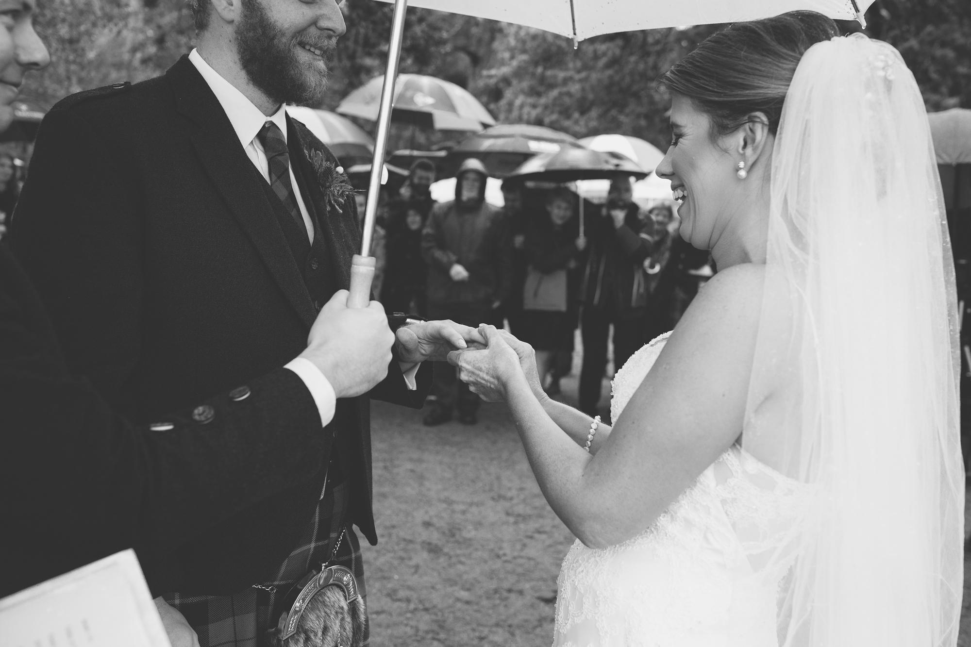weddingphotographeraberdeen (76 of 2).jpg
