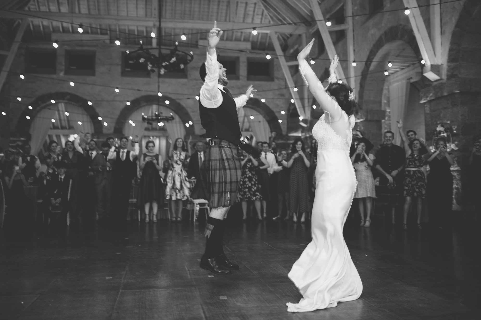 coocathedralwedding (73 of 4).jpg