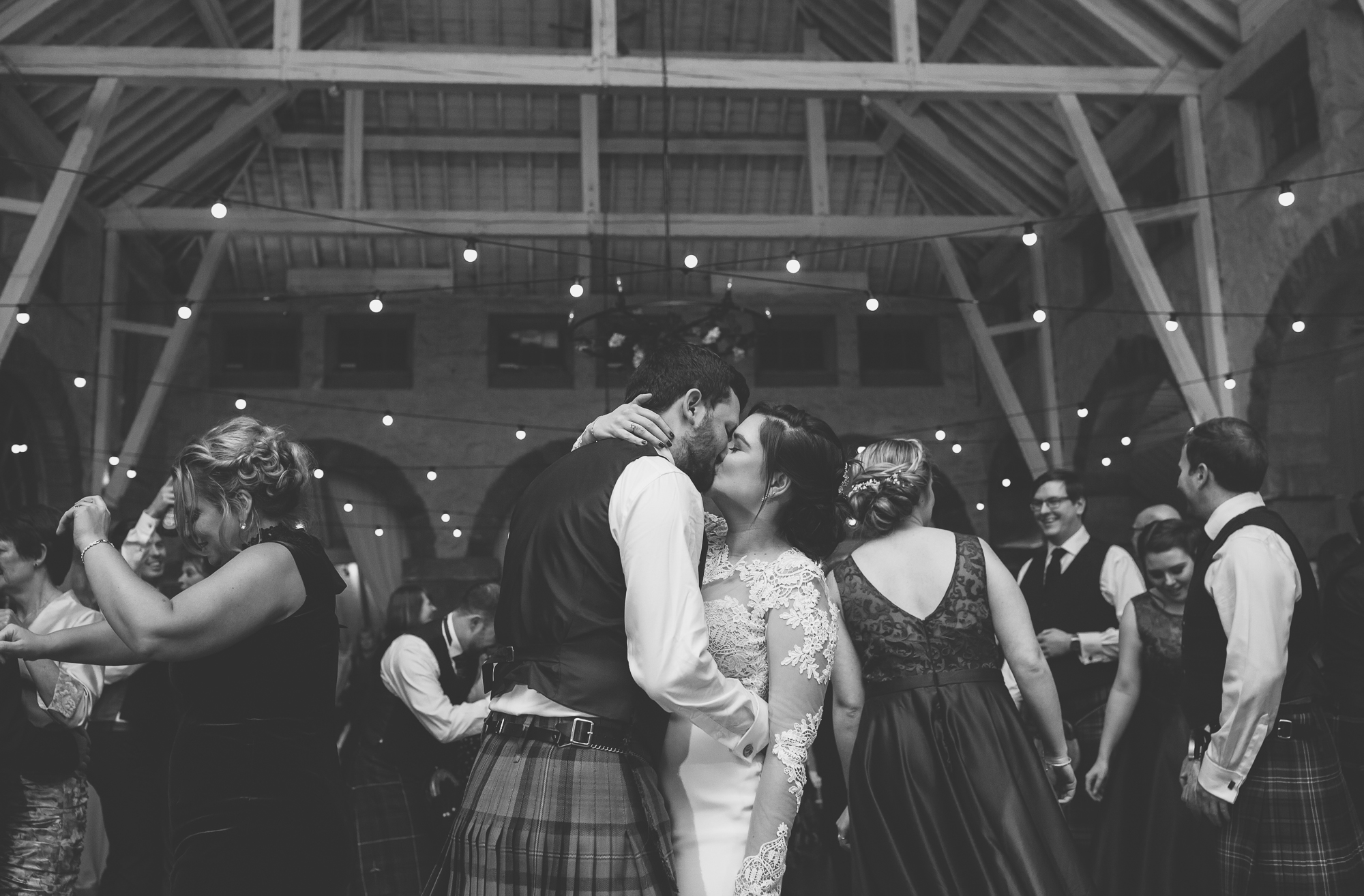 coocathedralwedding (62 of 13).jpg