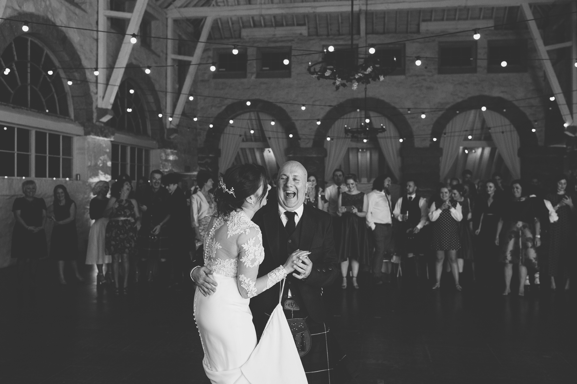 coocathedralwedding (81 of 5).jpg