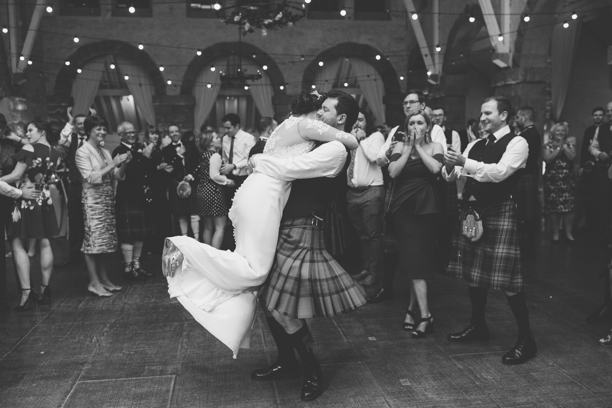 coocathedralwedding (80 of 5).jpg
