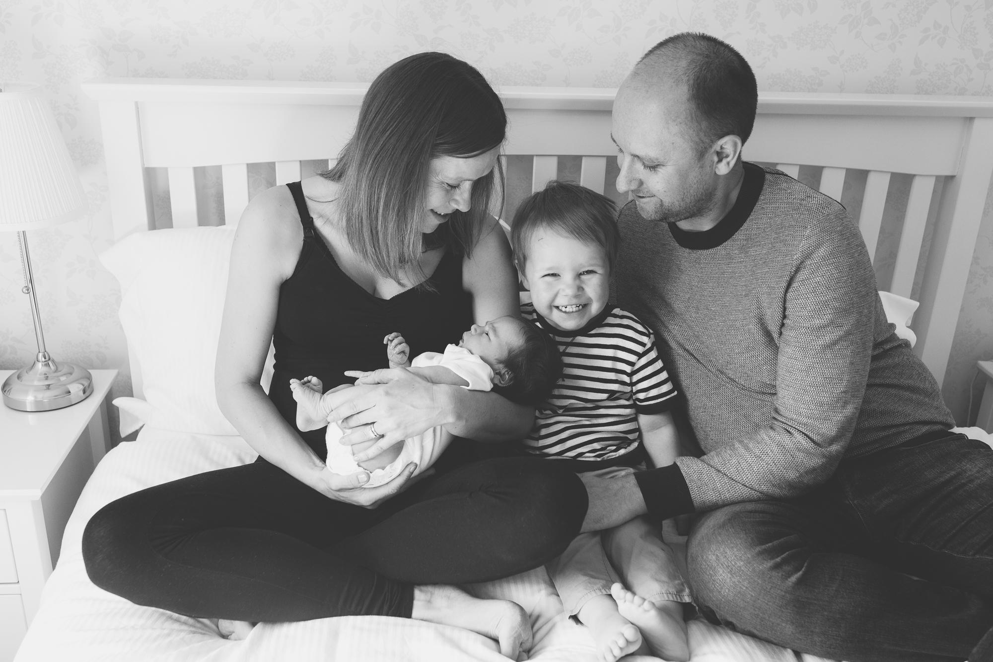 newborn photographer aberdeen (15 of 22).jpg