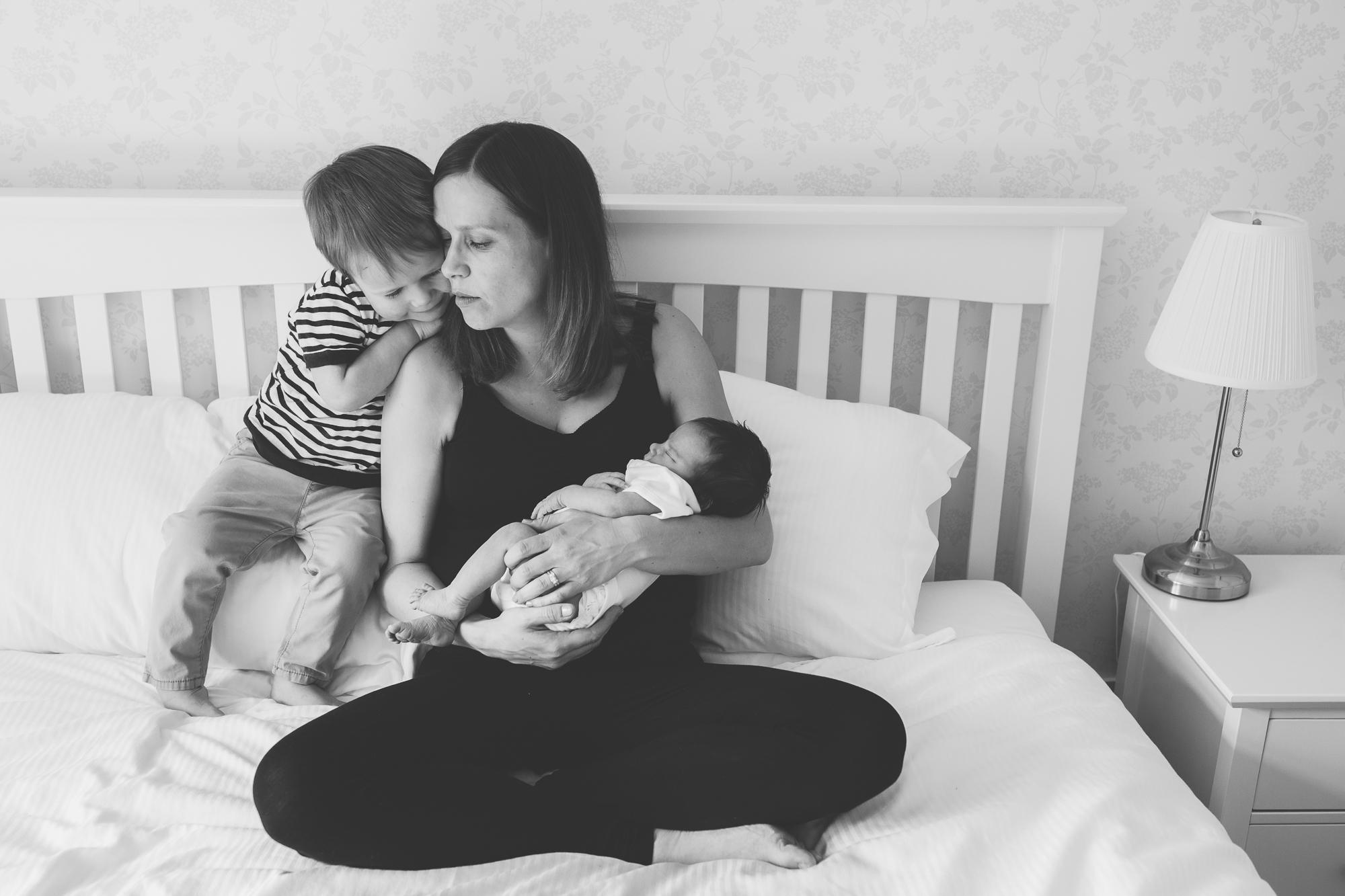 newborn photographer aberdeen (17 of 22).jpg