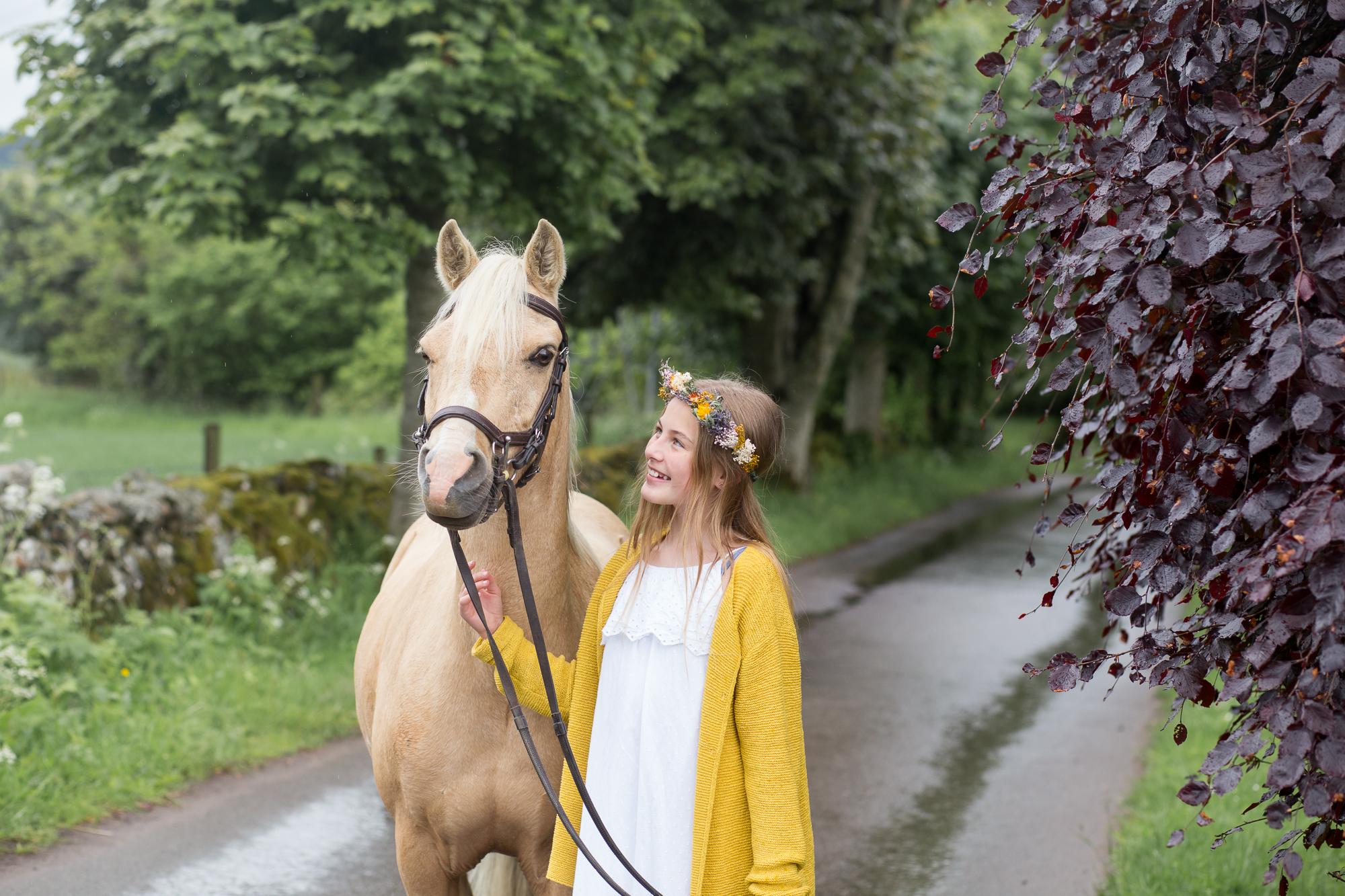 horse riding Aberdeen, Aberdeen livery yard, easter mains livery yard, equine photography Aberdeen