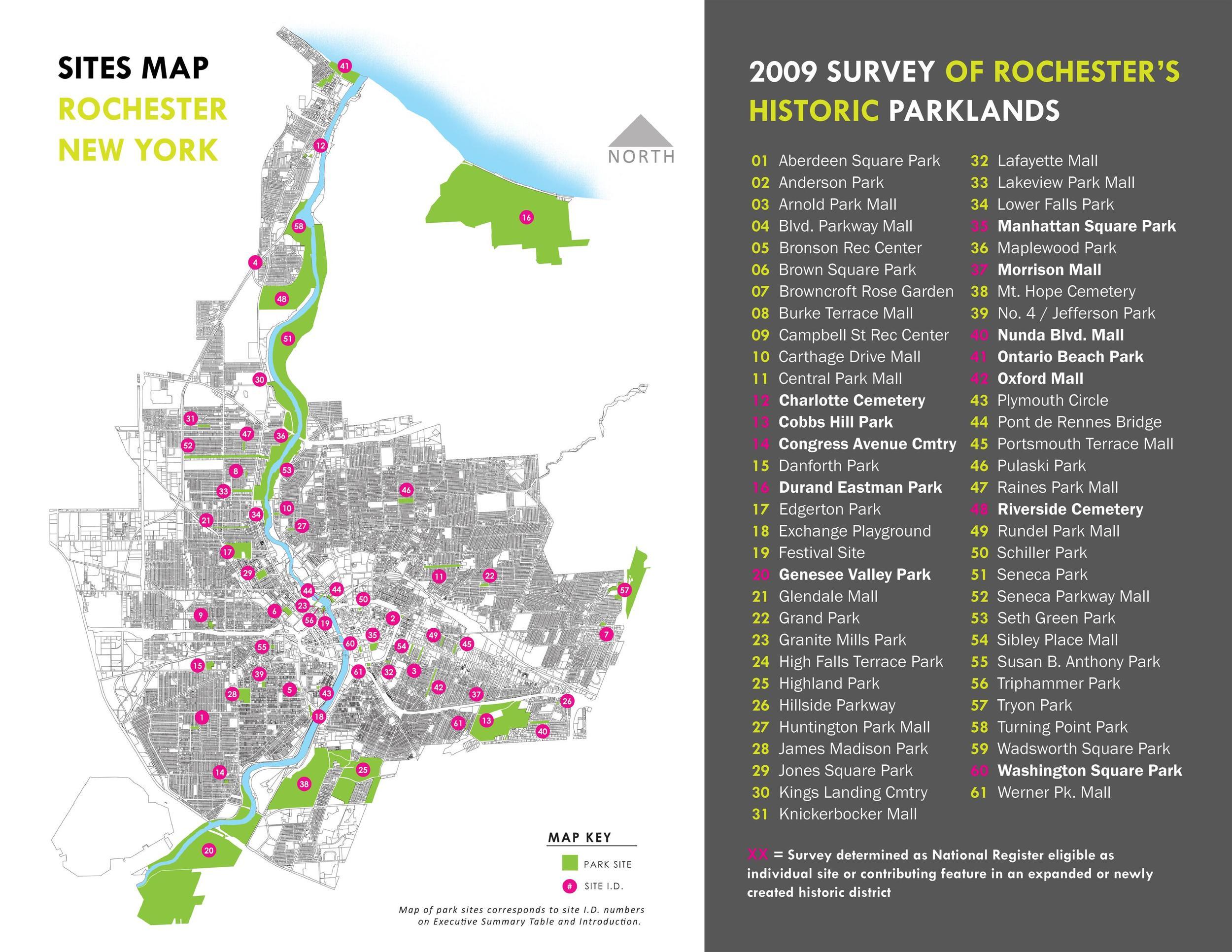355-02 survey map (Custom).jpg