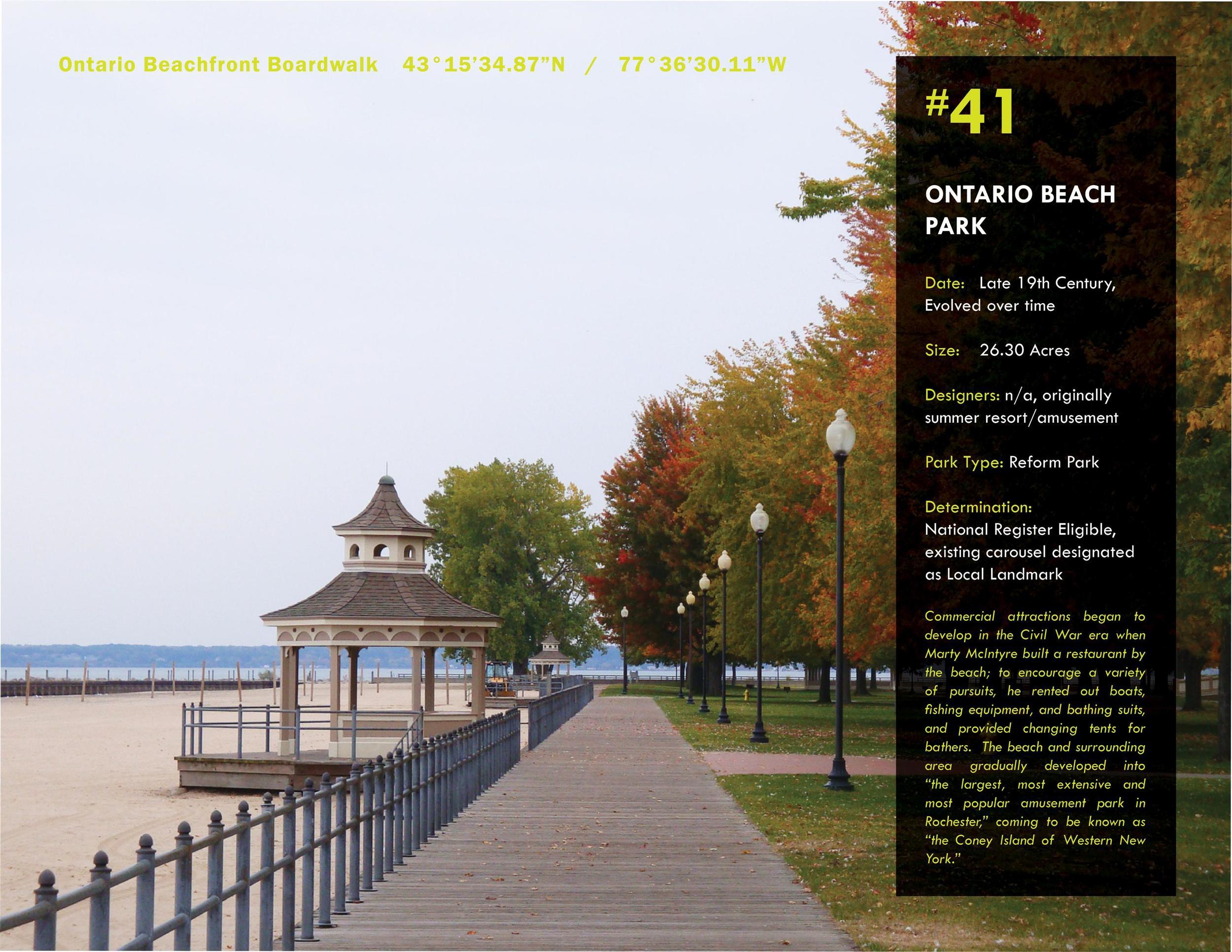 355-11 ontario site41 (Custom).jpg