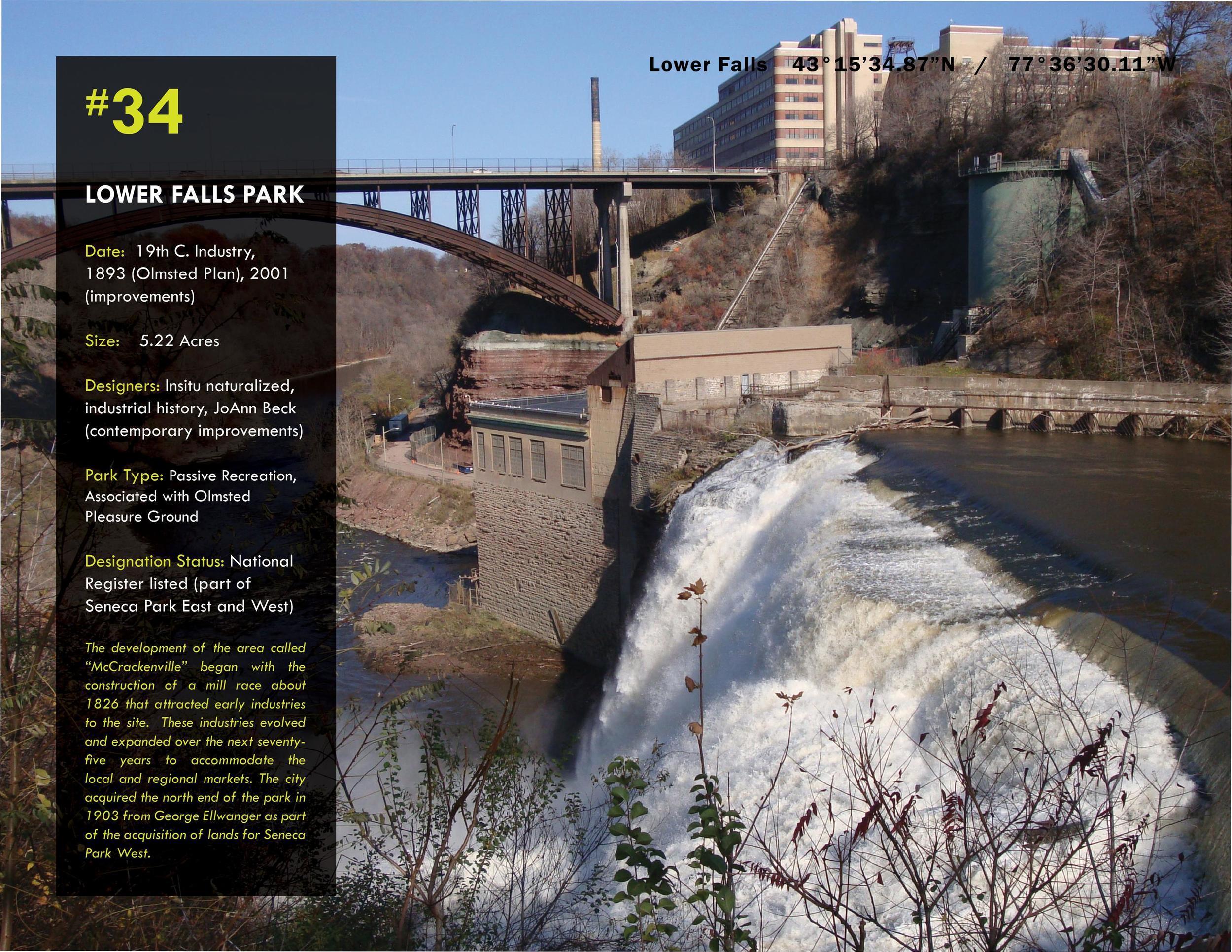 355-07 lowerfalls site34 (Custom).jpg