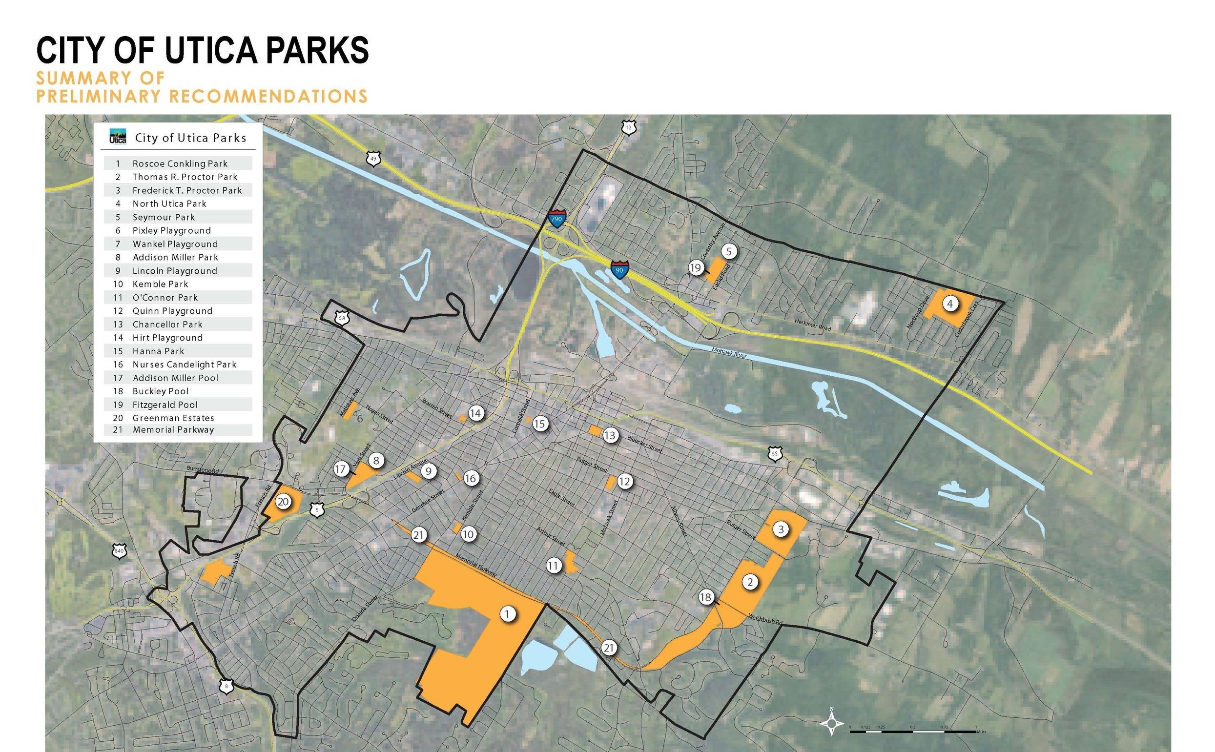 Overall Utica Parks Map.jpg