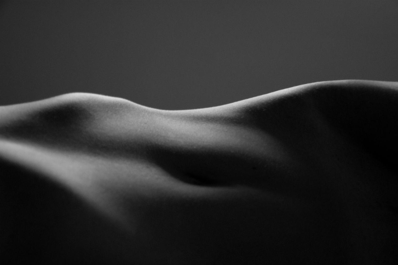 nude-photography-10.jpg