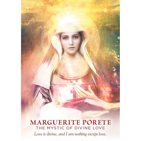 divine_feminine_oracle_cards5_grande.jpg