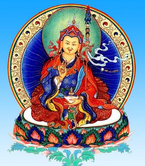 Guru_Rinpoche_Padmasambhava.jpg