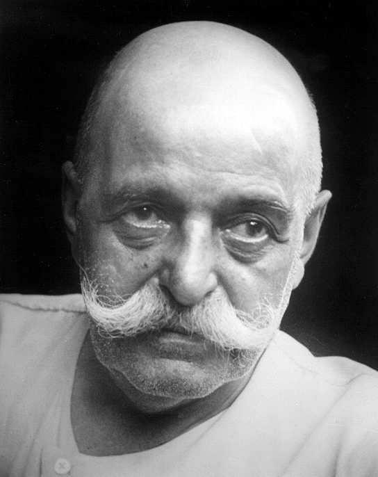 George Gurdjieff.jpg