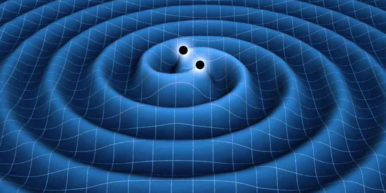 Neutron-stars-and-gravitational-waves.jpg