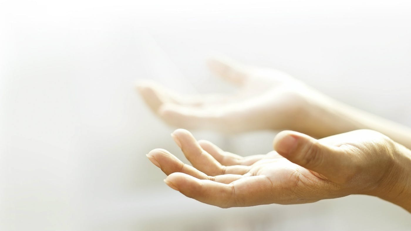 prayer-for-beginners-g13leaiz.jpg