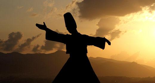 Rumi-520.jpg