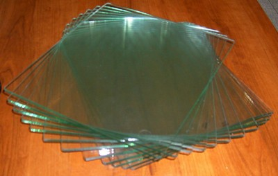 tempered-glass-pane-shelves-clear_1_fecc121598d6851e69e55440d1ea5bfd.jpg