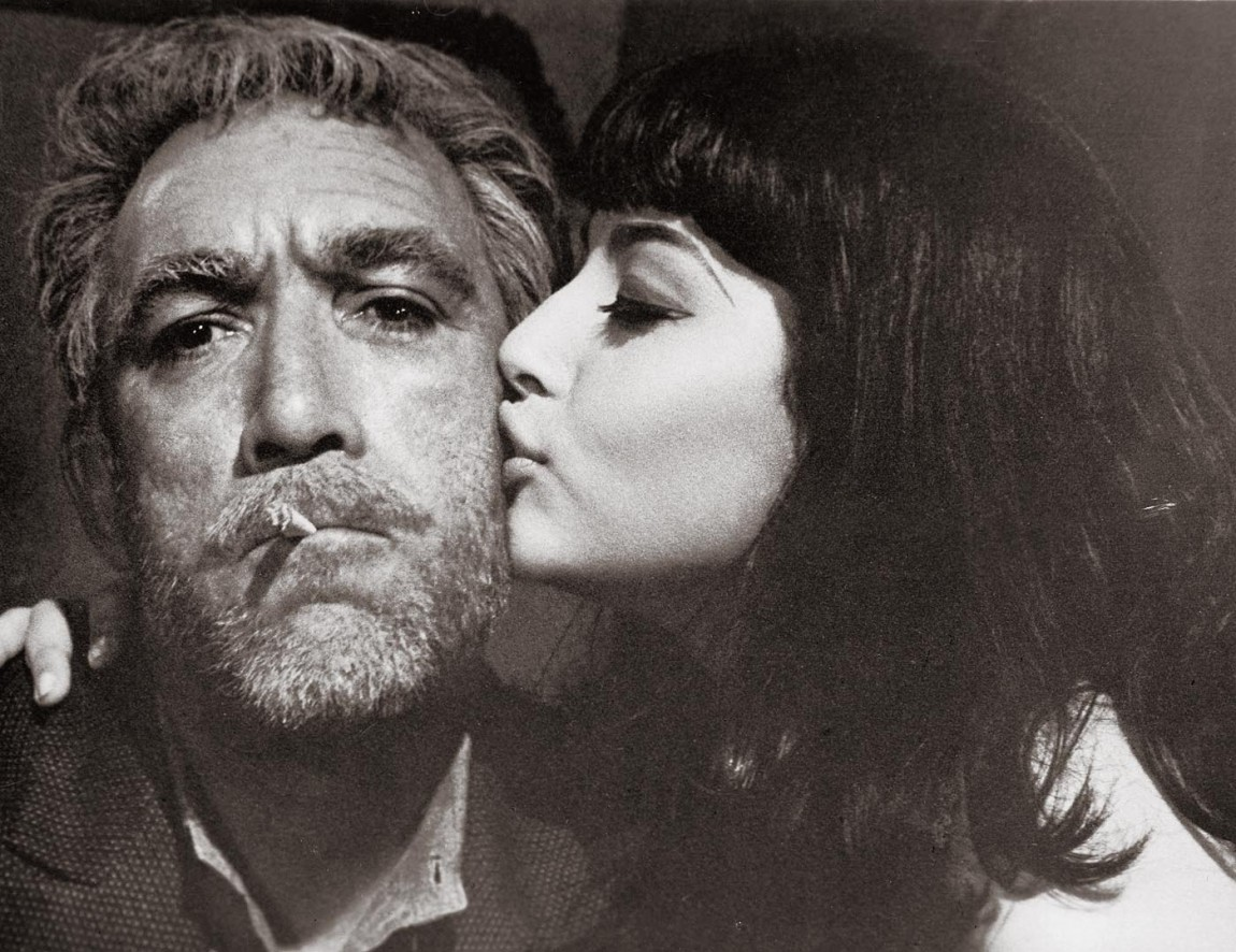 anthony-quinn-zorba-the-greek-2-1150x886.jpg
