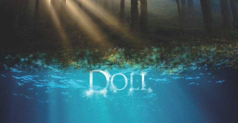 salt-doll-800x415.jpg
