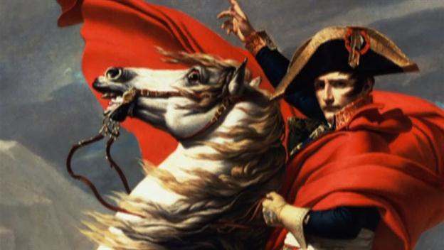 History_Nostradamus_Predicts_Napoleon_V3_SF_HD_still_624x352.jpg