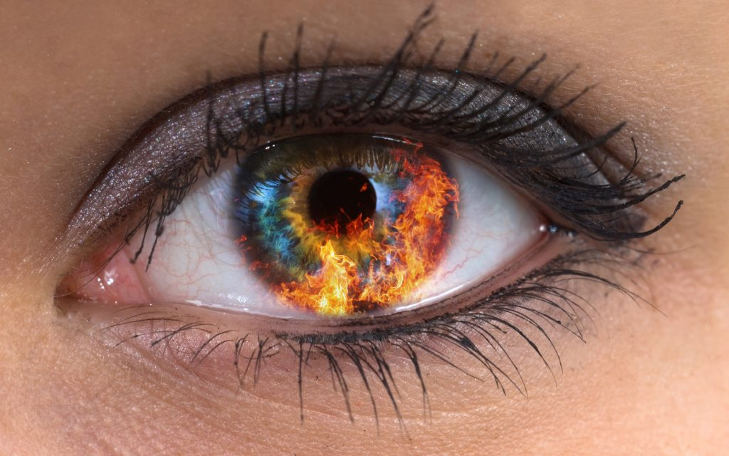 red-fire-eyes-from-smoking-weeed-1024x640.jpg