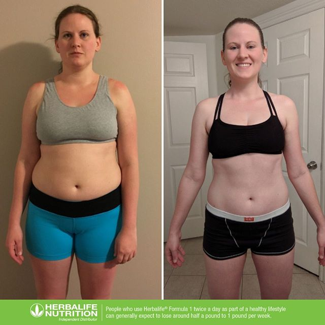 Hey my name is Michelle 👋 and I have lost over 20 pounds since taking control of my health in May 2019. Before joining Herbalife, I had very little energy and suffered from severe anxiety. Although I struggle with anxiety, I now feel more confident and happiness and has overcome many of my fears 😀Today, I has so much more energy and love all of the wonderful opportunities coming my way! ⭐️