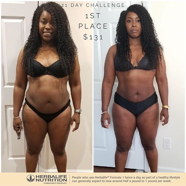 Congratulations Isha on winning our recent Back To School Challenge! Incredible results in 21 days plus $131 in prize money! 💰 . Next challenge starts October 1st 🌿