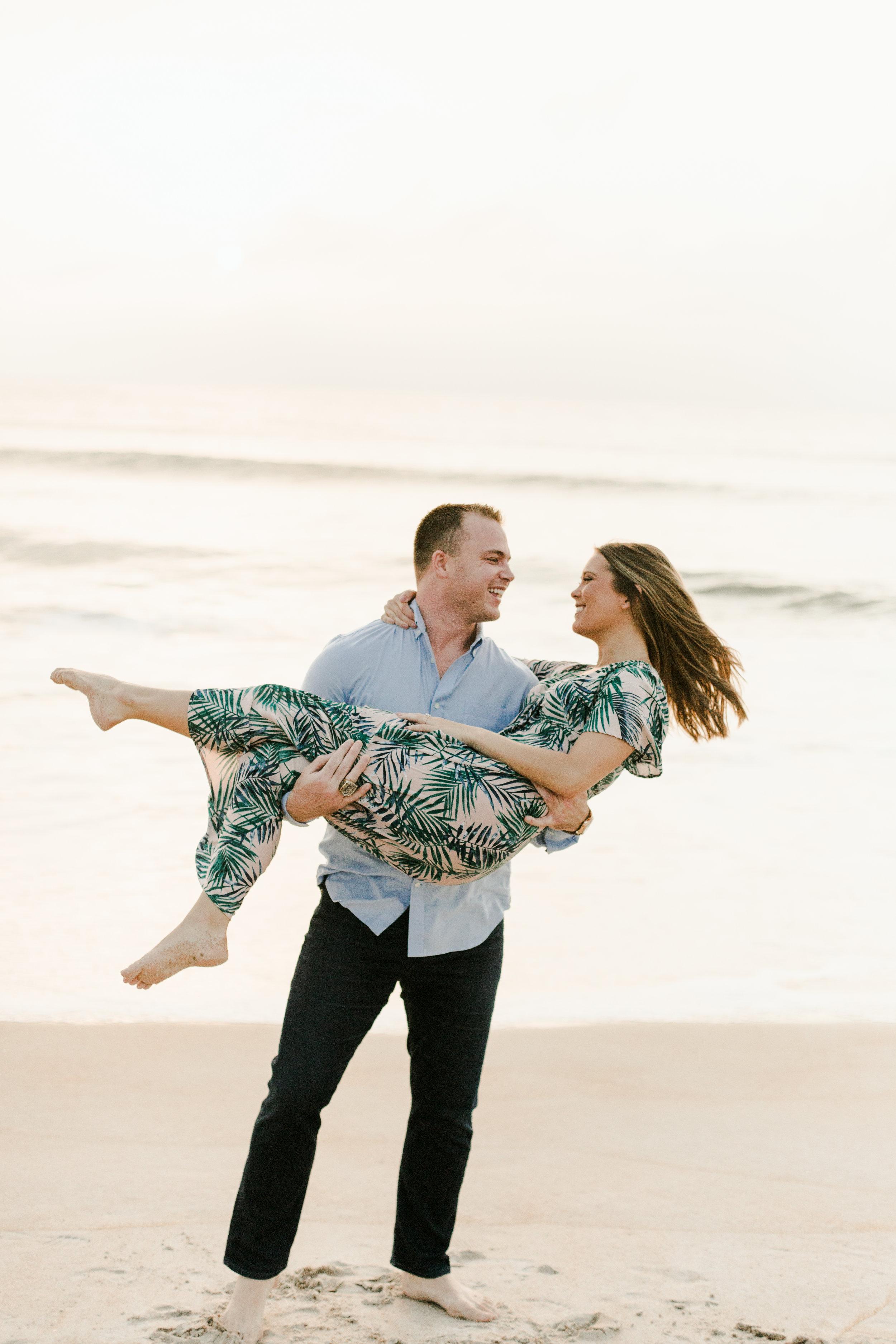 Andrew&Erin-54.jpg