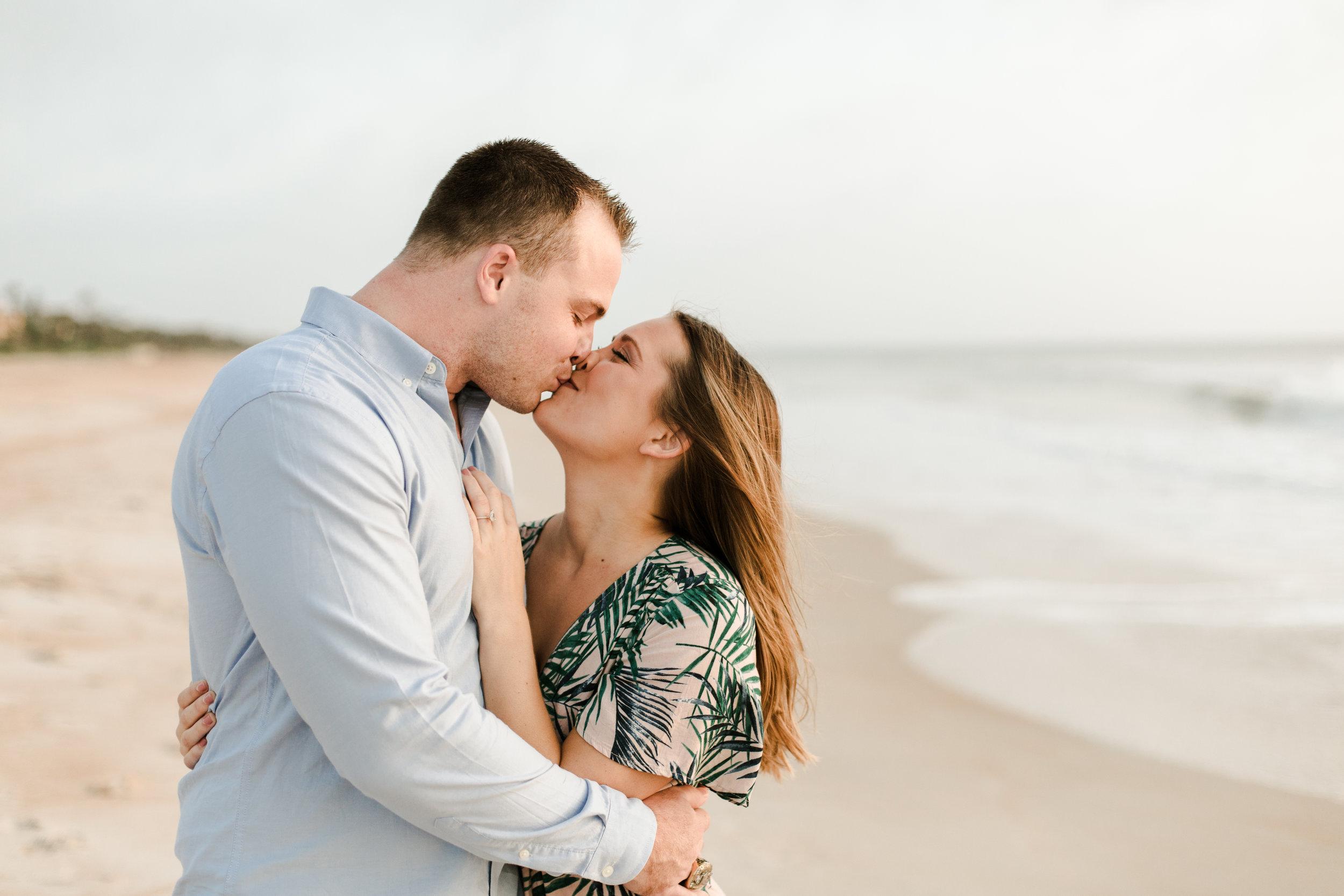 Andrew&Erin-48.jpg