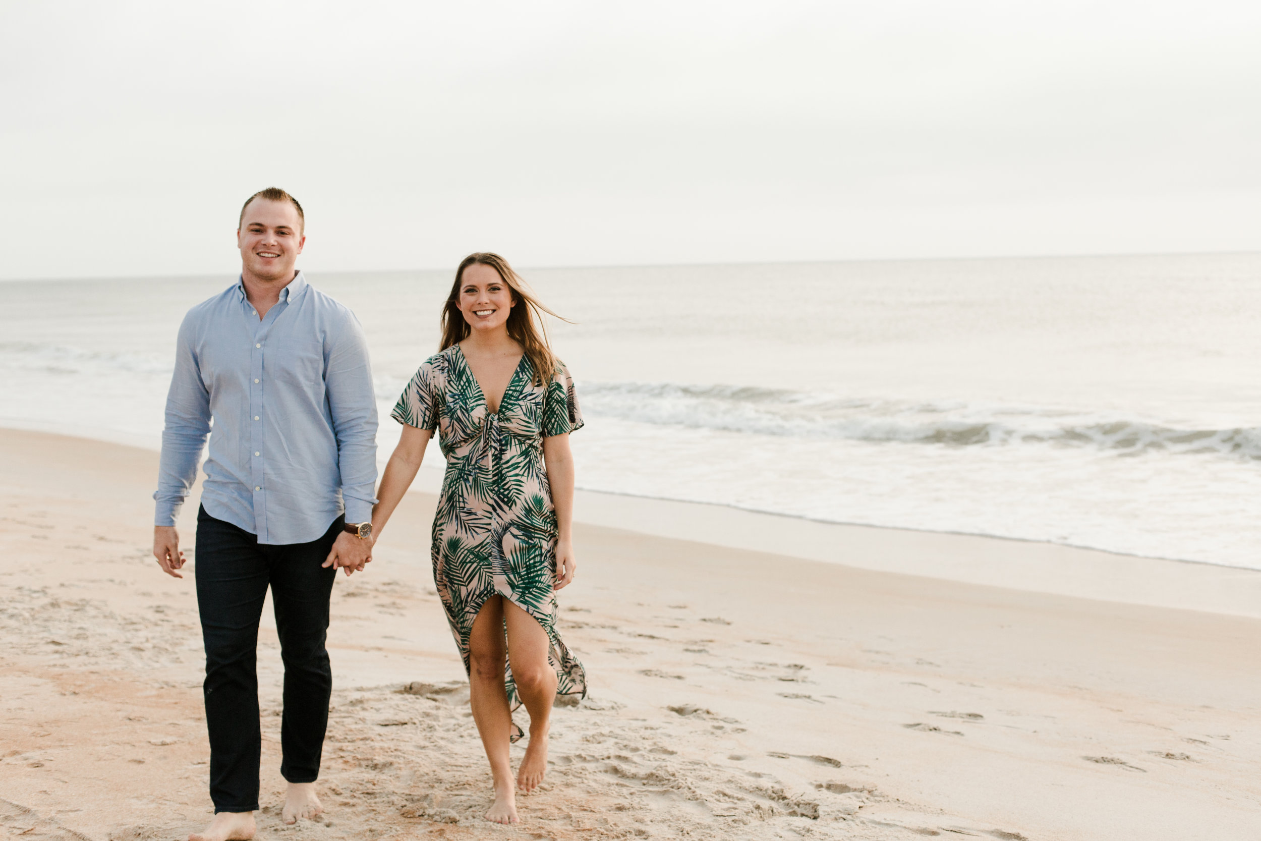 Andrew&Erin-26.jpg