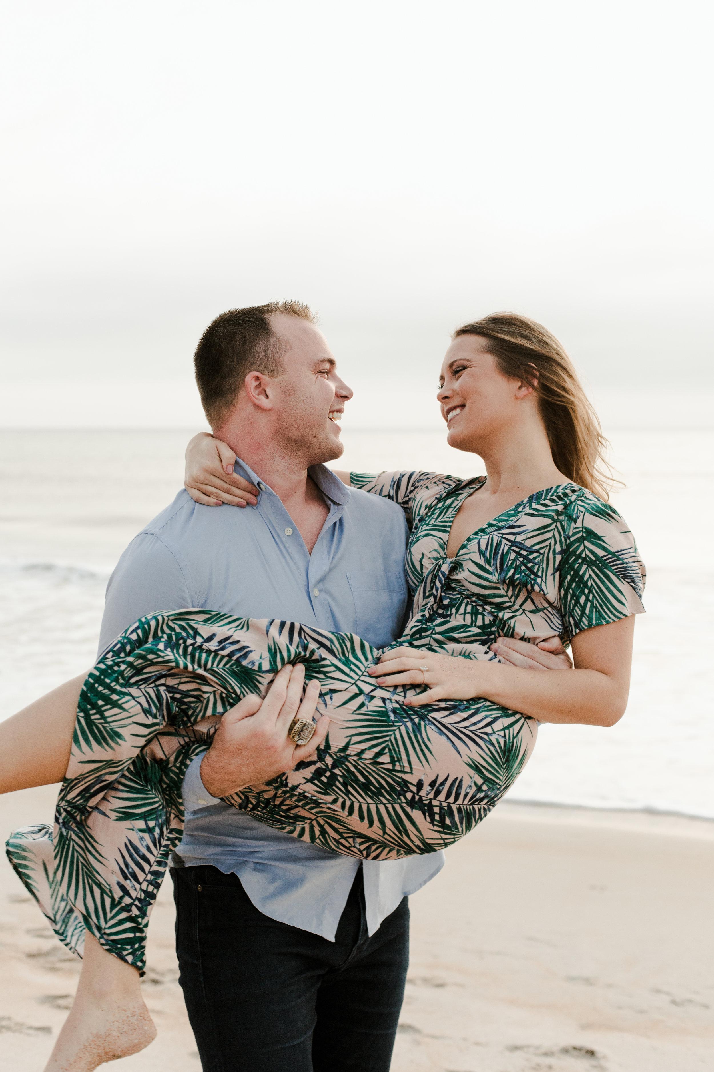 Andrew&Erin-24.jpg