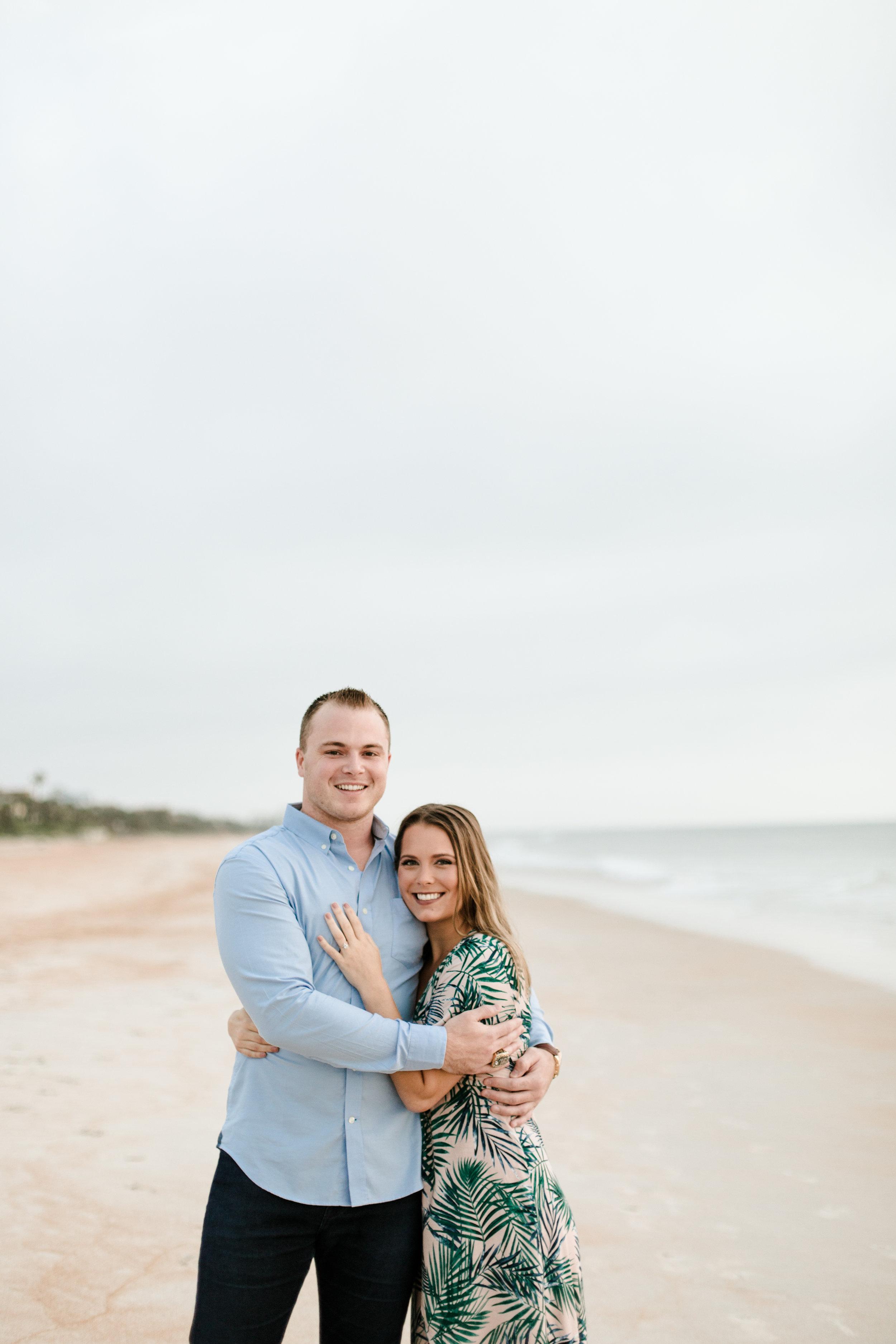 Andrew&Erin-8.jpg