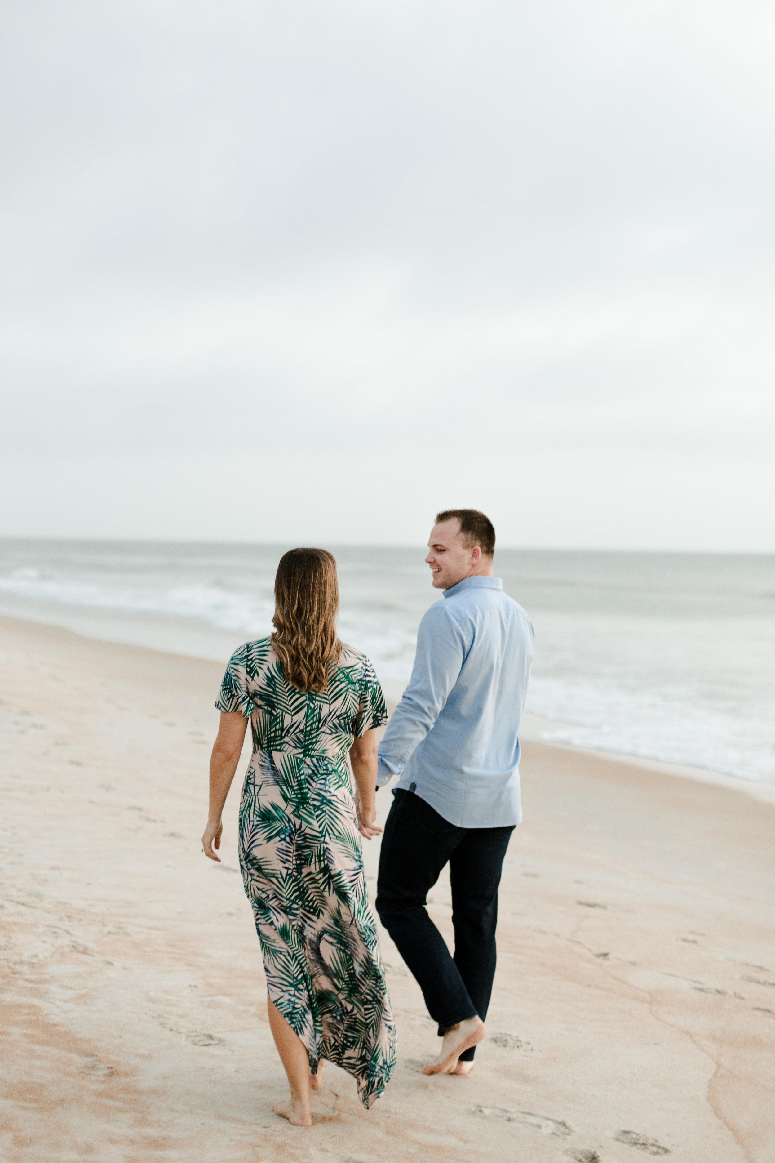 Andrew&Erin-1.jpg