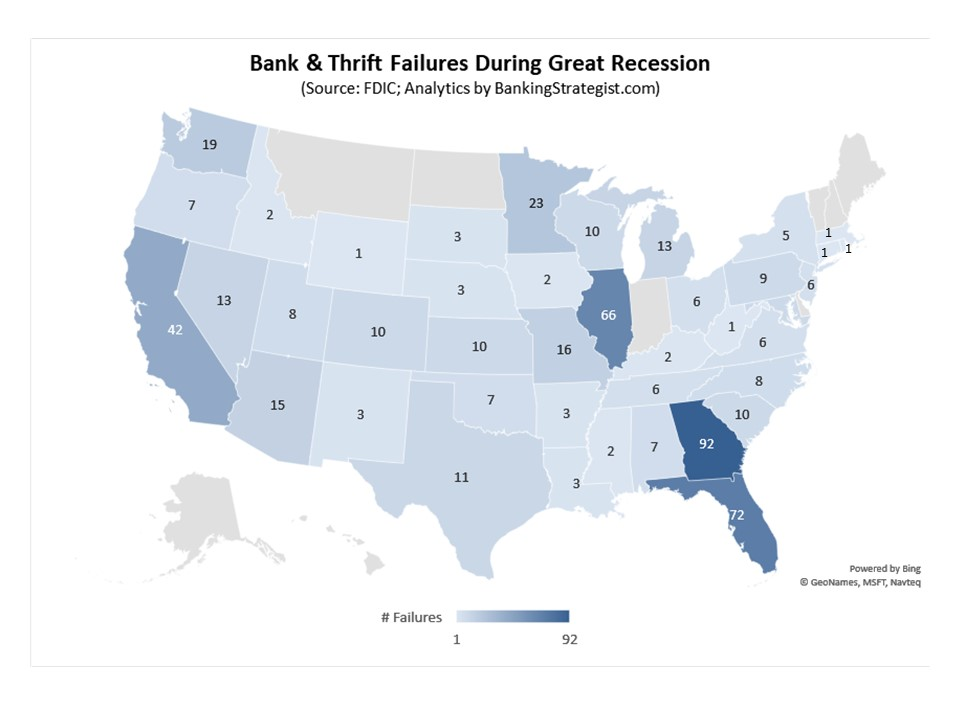 Bank_Thrift_Failures_Great_Recession_Map.jpg