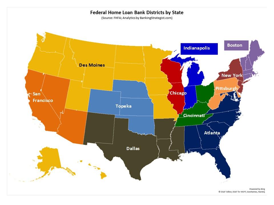 States_FHLBanks.jpg
