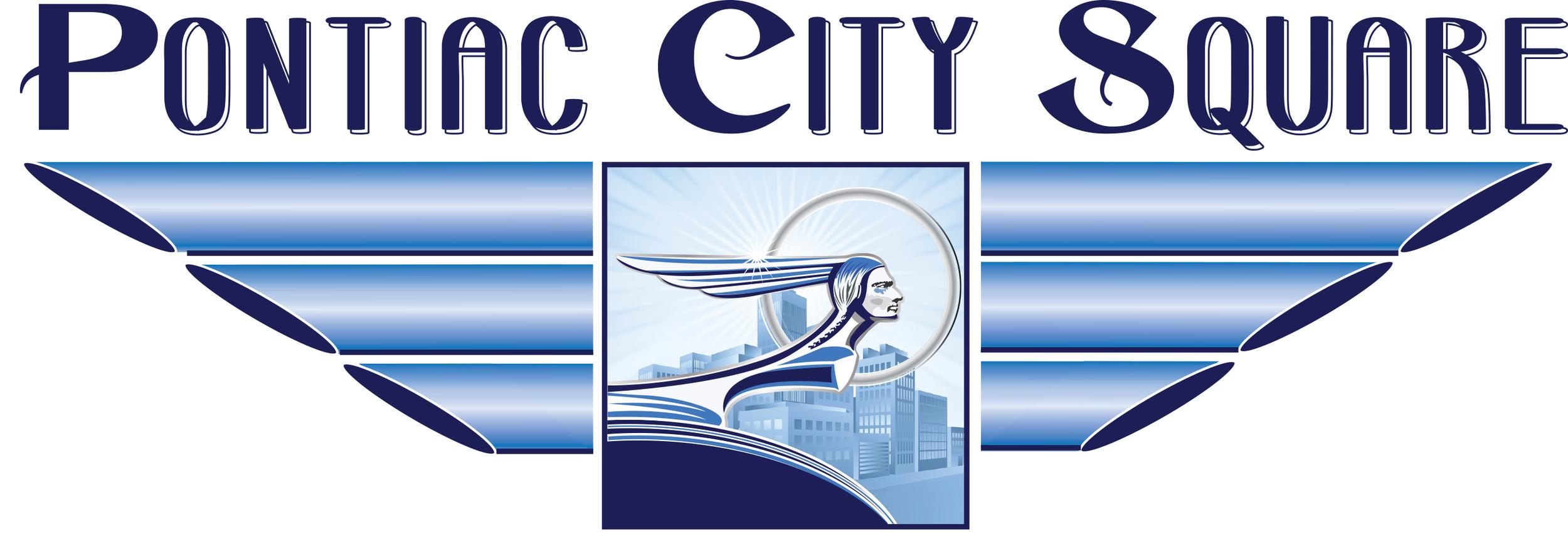 Pontiac City Square Logo.jpg