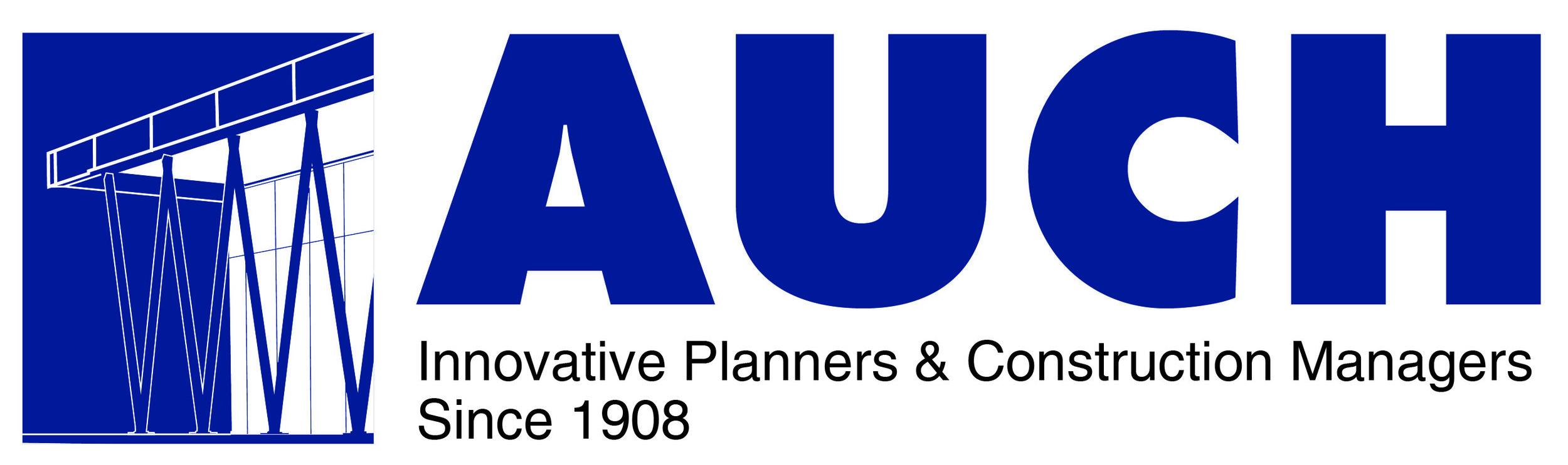 2018-auch-sign-logo.jpg