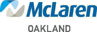 McLaren_Oakland_cmyk.jpeg
