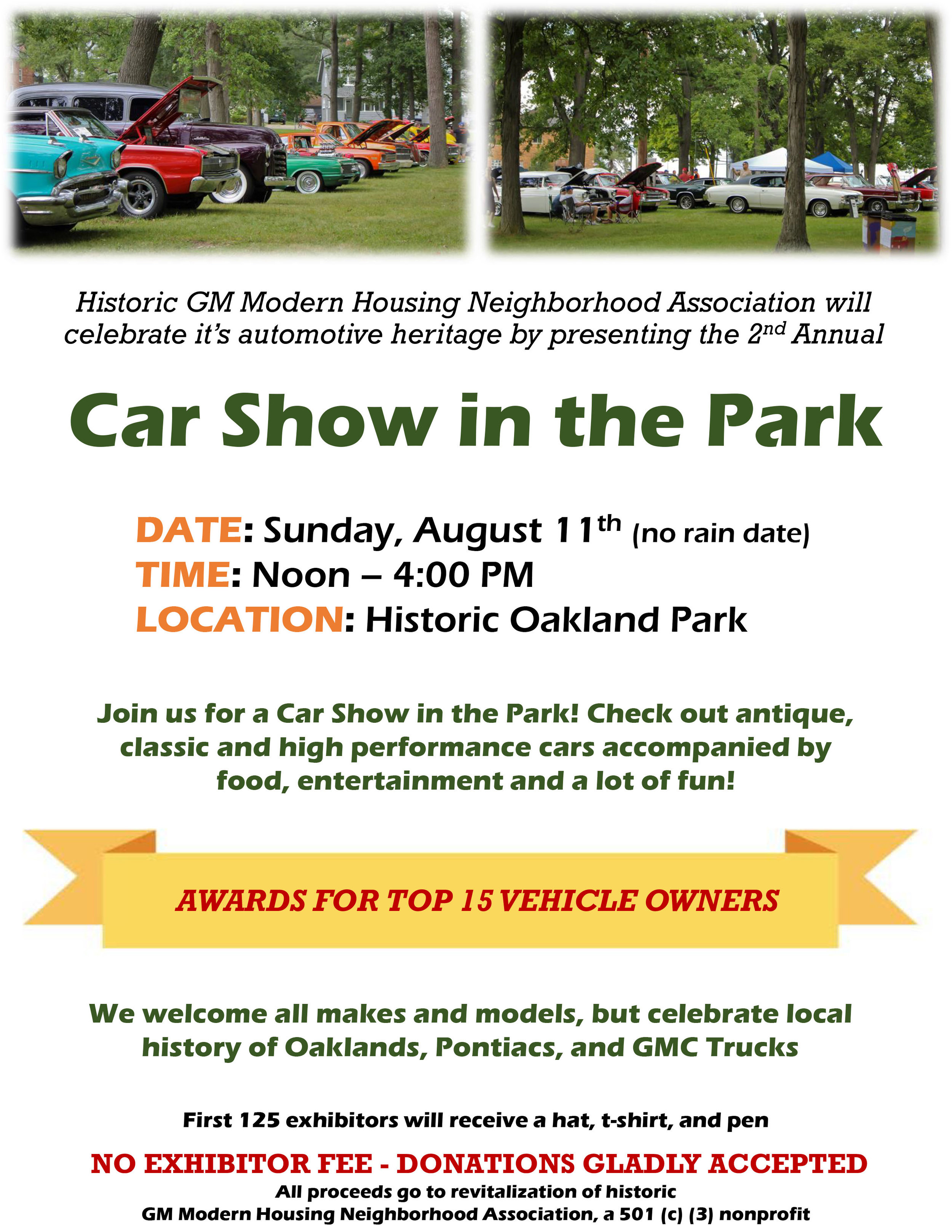 Car Show in the Park Flyer 2019-1.jpg